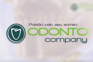 OdontoCompany no SuperPop